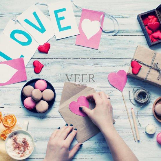"Valentines""s day"
