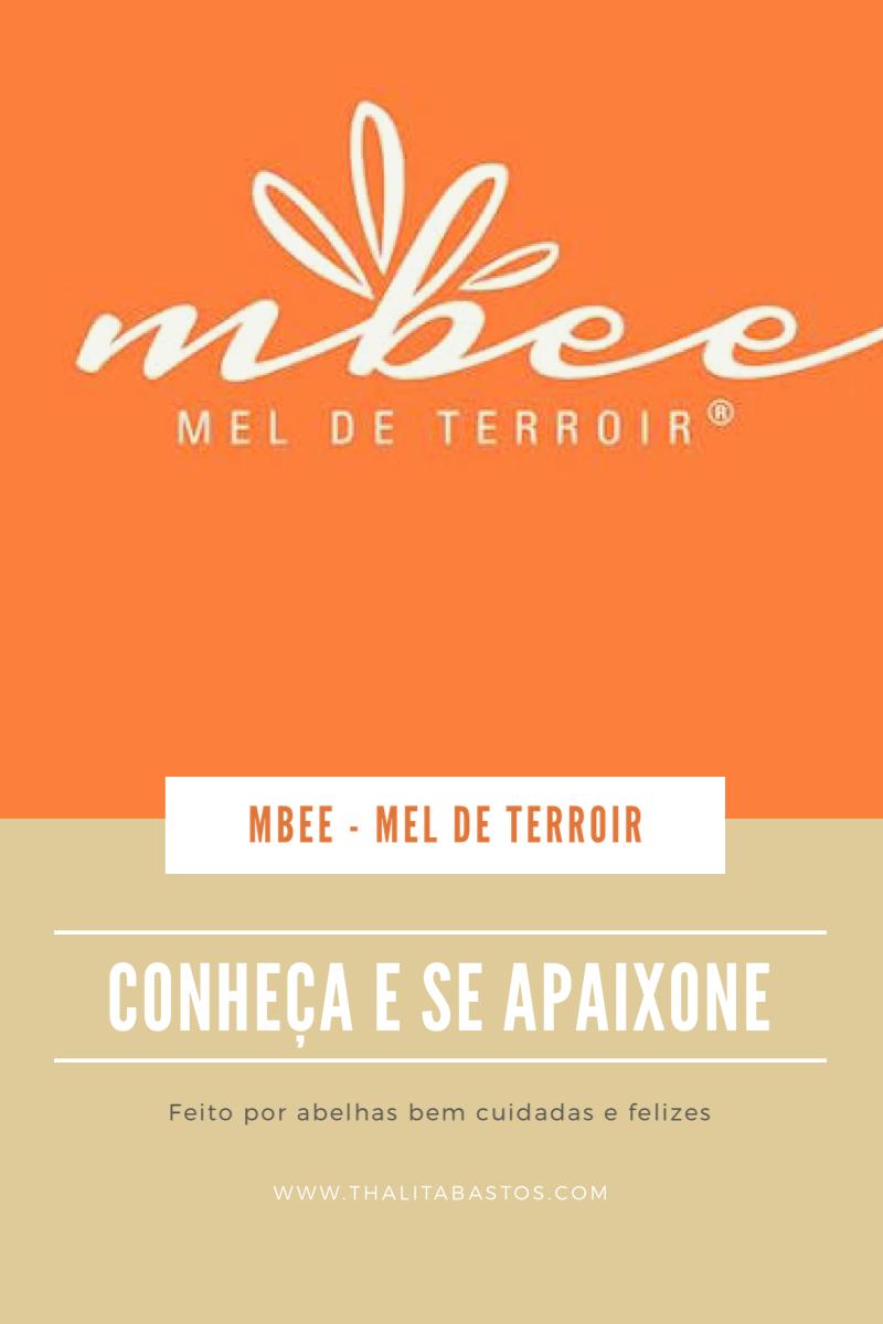 Meles da Mbee